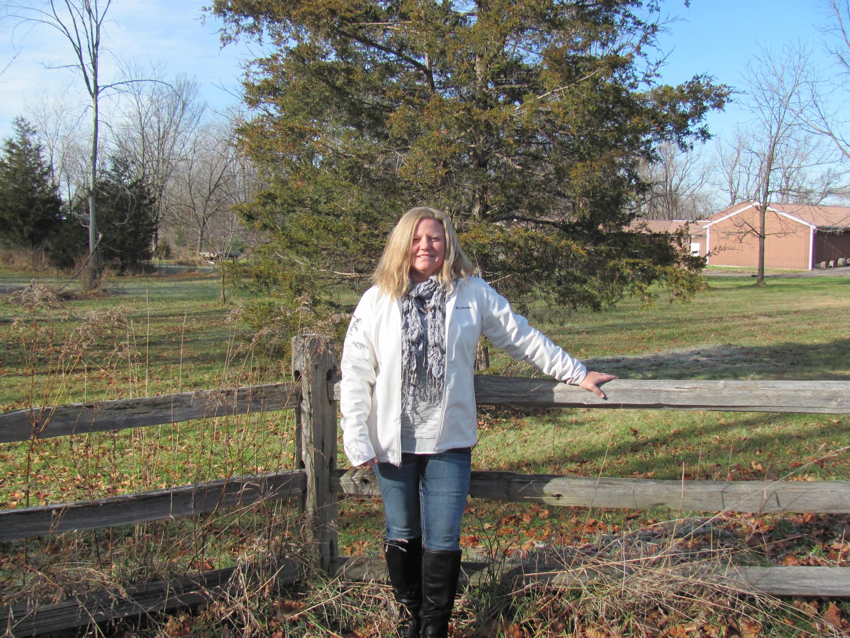 Jane McCoy Joins CSI Utility Sales