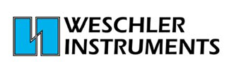Weschler Instruments Retains CSI For Michigan Territory