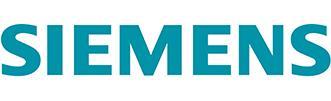 Siemens Energy Retains CSI For Michigan Territory