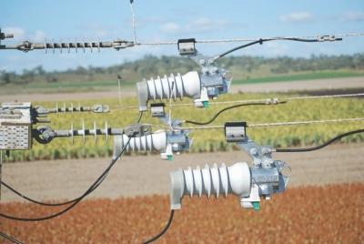 Product Highlight - Siemens Fusesaver