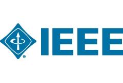 IEEE PES T&D 2016