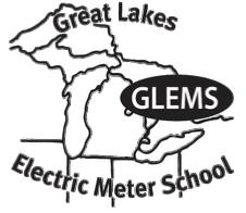GLEMS 2016