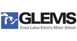 GLEMS 2017