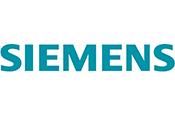 Siemens MV Product Demo in Kalamazoo