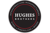 Hughes Brothers*