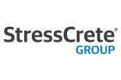StressCrete Group