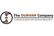 Durham*