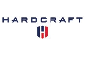 Hardcraft Industries